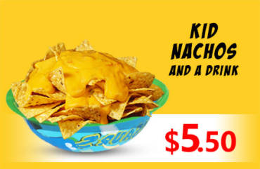 kids-menu-nachos3
